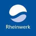Rheinwerk logo icon