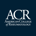 Rheumatology logo icon