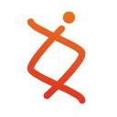 rheumatologyadvisor.com logo