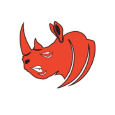 Rhino Brand Logo