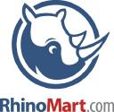 Rhino Mart Inc logo