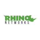 Rhino Networks logo icon
