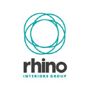 Rhino Interiors Group Ltd logo icon