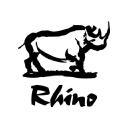 Rhino Staging & Event Solutions