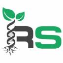 Rhizo Sciences LLC logo