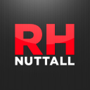 Read RH Nuttall Reviews