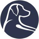 Rhoback logo icon