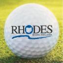 Rhodes State College