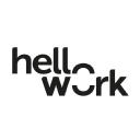 Rhonealpes Job logo icon