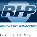 RHP Computer Solutions Ltd on Elioplus