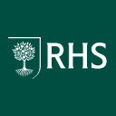 RHS - Royal Horticultural Society - Send cold emails to RHS - Royal Horticultural Society