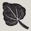 Rhubarb logo icon