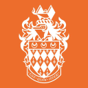 Royal Holloway, University Of London logo icon