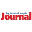 Rhyl Journal logo icon