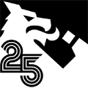 Rhymesayers logo icon