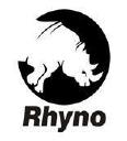 Rhyno Technologies Inc logo