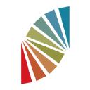 Rhythmic Technologies on Elioplus