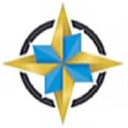 RIA COMPLIANCE GROUP LLC logo