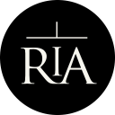 Royal Irish Academy logo icon