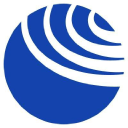 МИА «Россия сегодня» logo icon