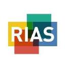 Rias logo icon