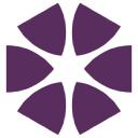 ribaproductselector.com logo icon