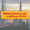 RIBBLE ENVIRO LIMITED - Send cold emails to RIBBLE ENVIRO LIMITED
