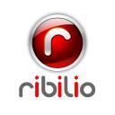 Ribilio logo icon