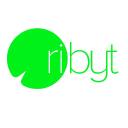 ribyt.com logo icon