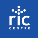 Ric Centre logo icon