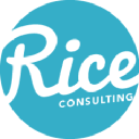 Rice Consulting logo icon