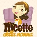 Ricette Della Nonna logo icon