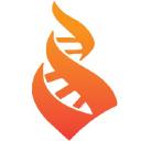 Richard Dawkins logo icon
