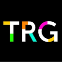 The Richards Group Company Logo