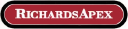RichardsApex , Inc logo