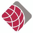 Richards Industries logo icon