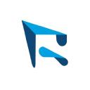 Richardson Chamber Of Commerce logo icon