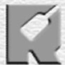 Richards Packaging logo icon