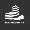 Richcraft Homes logo