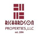 Richardson Properties LLC logo