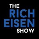The Rich Eisen Show logo icon