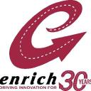 Enrich Software on Elioplus