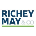 Richey May & Co. on Elioplus