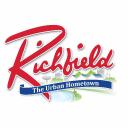 City of Richfield, Minnesota - Local Government logo