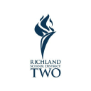 Richland County School District Two Company Logo