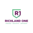 Richland One Schools