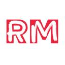 Rich Mix logo icon