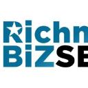 Richmond BizSense logo