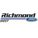Richmond Ford West