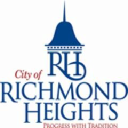 City of Richmond Heights MO Company Logo
